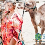 wildlife_warrior-camels
